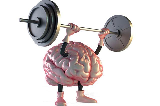Làm thế nào để đánh lừa bộ não và khiến nó ghi nhớ mọi thứ giúp bạn - Ảnh 2.