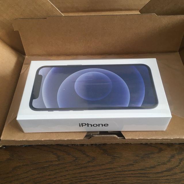 iPhone 12 Pro Max và iPhone 12 mini bắt đầu đến tay người dùng thế giới, hàng xách tay đang rục rịch về Việt Nam - Ảnh 2.