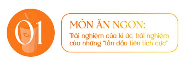 Phan Anh Esheep: Food blogger là nghề ngồi mát ăn bát vàng – Đúng! Nếu anh, chị food blogger đó vừa bán quạt, vừa làm nghề sơn bát… - Ảnh 1.