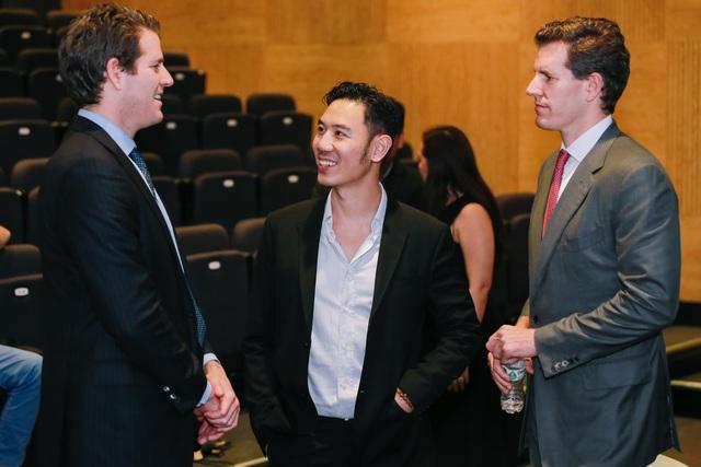 Tiến sỹ Stanford nói về điểm yếu lớn nhất của startup Việt: 10 người tài sẽ lập 10 công ty khởi nghiệp khác nhau, không bạn nào chịu hợp tác với bạn nào! - Ảnh 10.