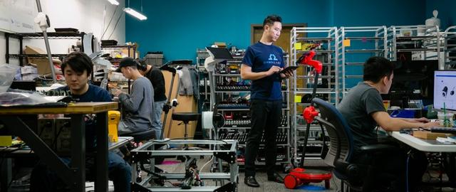 Tiến sỹ Stanford nói về điểm yếu lớn nhất của startup Việt: 10 người tài sẽ lập 10 công ty khởi nghiệp khác nhau, không bạn nào chịu hợp tác với bạn nào! - Ảnh 11.
