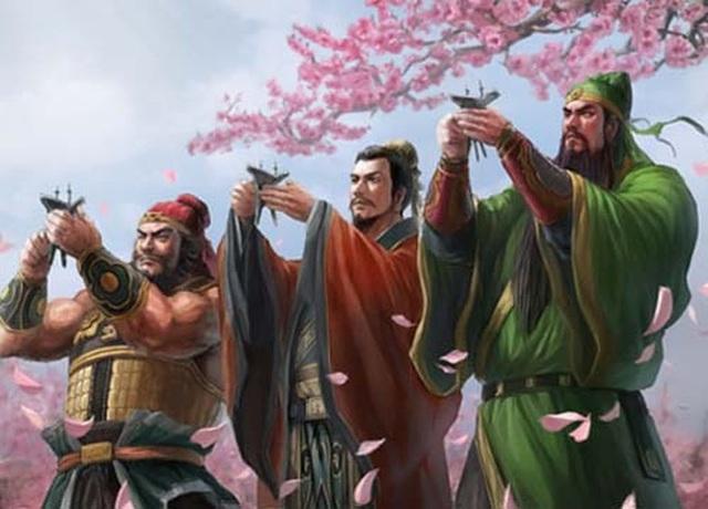 Vừa hay tin Mã Siêu đầu hàng Lưu Bị, tại sao Quan Vũ phải tức tốc viết thư cho huynh trưởng đòi so tài với Mã Siêu? - Ảnh 2.