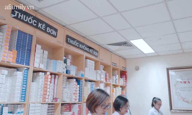 Báo động: Việt Nam đứng thứ 4 ở Châu Á - Thái Bình Dương về tỷ lệ kháng thuốc, 90% kháng sinh được bán tại nhà thuốc không có hóa đơn - Ảnh 1.