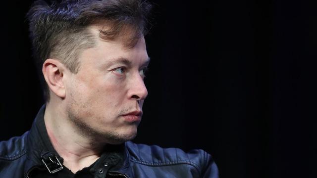 14 câu nói về cuộc sống và sự nghiệp cực thấm của Elon Musk - người vừa vượt Bill Gates trở thành người giàu thứ 2 thế giới - Ảnh 1.