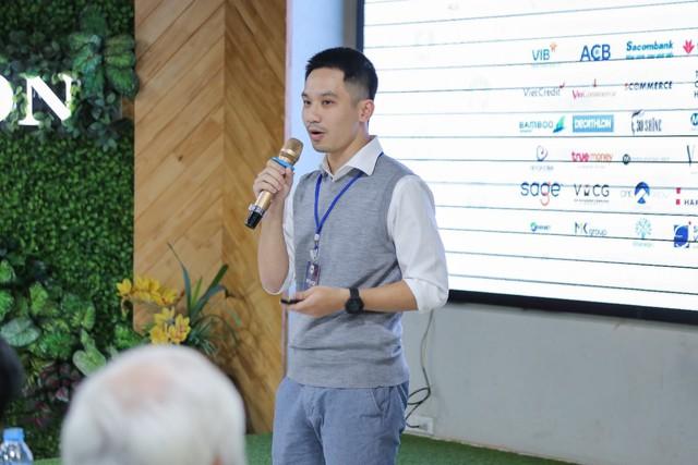 Sếp Viettel, Vietnam Post, Base tiết lộ bộ kỹ năng cần thiết cho sinh viên - Ảnh 2.