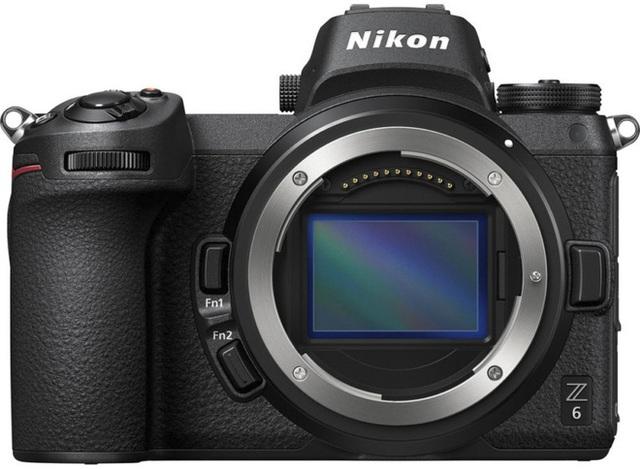Hãng máy ảnh Nikon đang trong thời kỳ khủng hoảng, quý cuối năm sẽ lỗ tới 45 tỷ Yên - Ảnh 1.