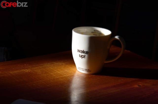 Tạo ra khác biệt với việc dậy sớm: 6 bước nói cho bạn biết làm sao để có môt buổi sáng sớm chất lượng - Ảnh 2.