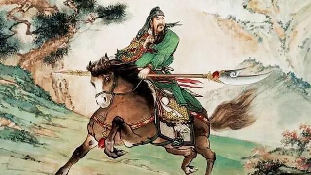 Quan Vũ tử trận, quần thần Thục Hán không khỏi xót xa, chỉ mình Gia Cát Lượng không hề tỏ ra đau lòng, lý do là gì? - Ảnh 4.