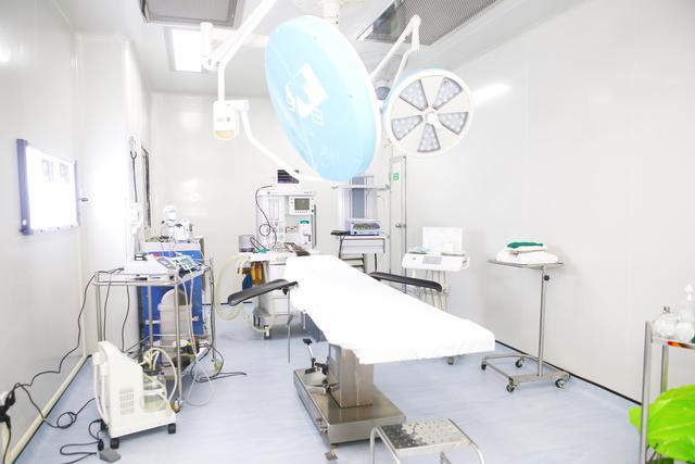 Chuẩn hoá dịch vụ nha khoa nội địa với mô hình bệnh viện tư nhân - Ảnh 2.