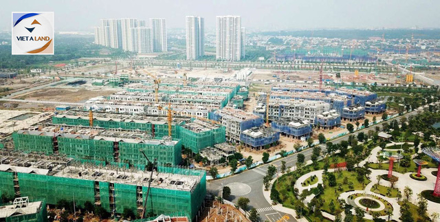 M&A bất động sản 9 tháng đầu năm 2020: Giảm về lượng nhưng tăng về chất, xuất hiện vài thương vụ giá trị hơn 500 triệu USD  - Ảnh 3.