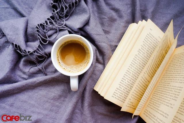 Sách còn không biết đọc mà bạn đòi thành công: làm sao để thay đổi cuộc đời thông qua đọc sách? - Ảnh 1.