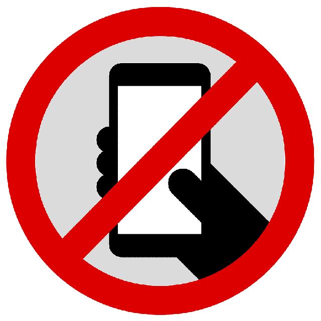 Chỉ ra mặt trái về sức khỏe của smartphone và mạng xã hội, bác sĩ bệnh viện Việt Đức: Thật khủng khiếp! - Ảnh 3.