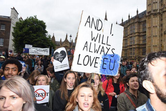 Những điều cần lưu ý trong năm 2021 sau khi Brexit chính thức có hiệu lực - Ảnh 5.