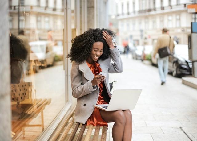 8 trang web sẽ trả tiền hậu hĩnh cho bạn khi viết bài du lịch, hãy lưu ngay để khi cần còn dùng đến - Ảnh 1.