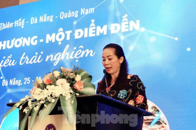 Đà Nẵng, Huế, Quảng Nam kích cầu du lịch, resort 5 sao chỉ từ 690.000đ/ đêm - Ảnh 2.