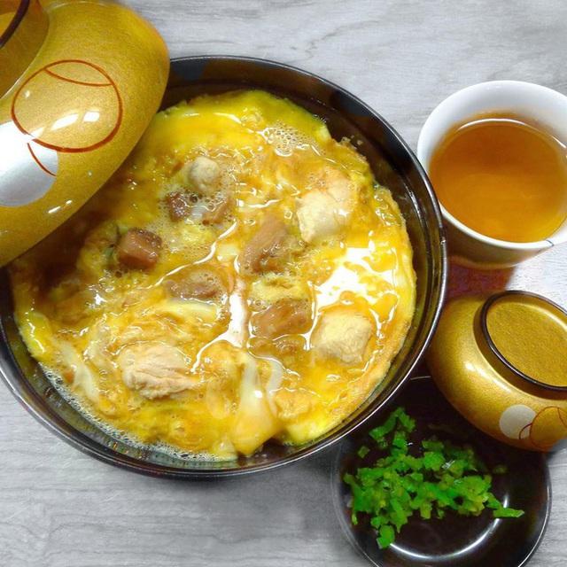 Chỉ bán cơm trứng nhưng nhà hàng Nhật này đã tồn tại suốt 250 năm, khách xếp hàng 4 tiếng cũng chưa chắc mua được - Ảnh 7.