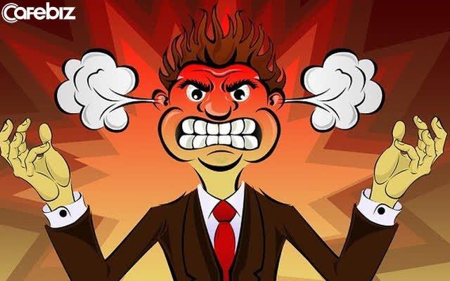 Người ưu tú, sớm đã từ bỏ 3 thứ: sĩ diện, tức giận, sự chây ì - Ảnh 2.