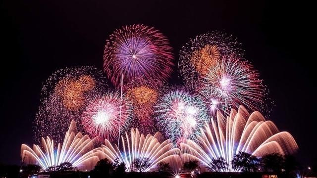 Người dân được sử dụng loại pháo hoa nào trong các dịp lễ, tết, sinh nhật? - Ảnh 4.