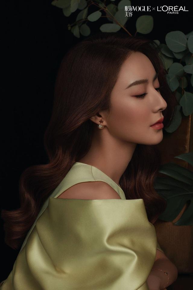 Kiếm hơn nghìn tỷ chỉ sau 7 tiếng, nữ hoàng livestream xứ Trung làm thế nào để từ chủ shop thời trang vô danh trở thành triệu phú? - Ảnh 15.
