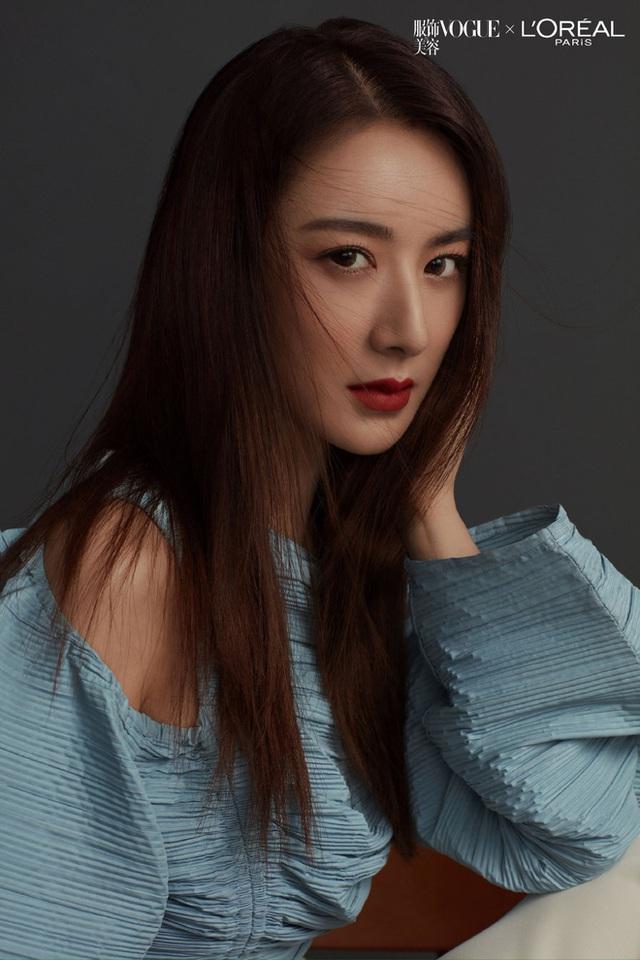 Kiếm hơn nghìn tỷ chỉ sau 7 tiếng, nữ hoàng livestream xứ Trung làm thế nào để từ chủ shop thời trang vô danh trở thành triệu phú? - Ảnh 16.