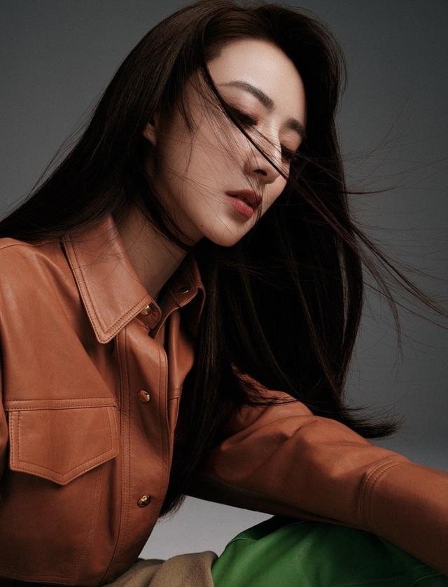 Kiếm hơn nghìn tỷ chỉ sau 7 tiếng, nữ hoàng livestream xứ Trung làm thế nào để từ chủ shop thời trang vô danh trở thành triệu phú? - Ảnh 21.