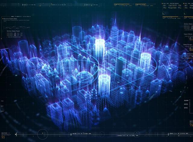 Kinh ngạc con chip AI có thể mô phỏng tương lai còn nhanh hơn cả các định luật vật lý - Ảnh 4.