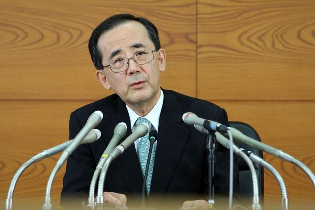 Bài học Nhật Bản để đối phó lãi suất thấp và lạm phát thời hậu Covid-19 - Ảnh 5.