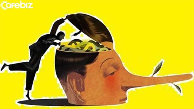 Tri thức càng hạn hẹp, tư tưởng càng bảo thủ, cố chấp - Ảnh 2.