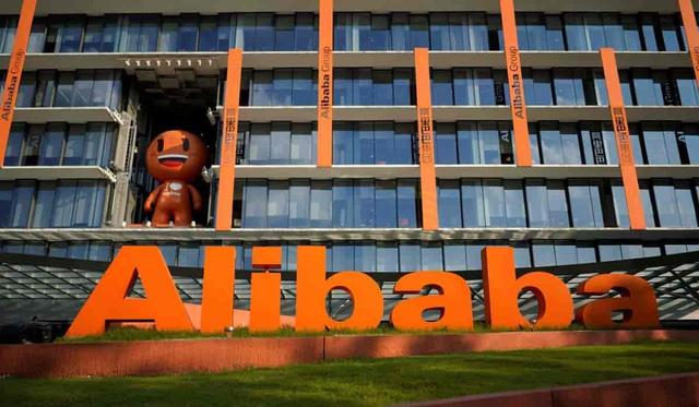 20 năm kỳ diệu của Alibaba: Từ startup vô danh hóa thân thành gã khổng lồ 700 tỷ USD, 'đẻ' ra một startup 200 tỷ USD - Ảnh 3.