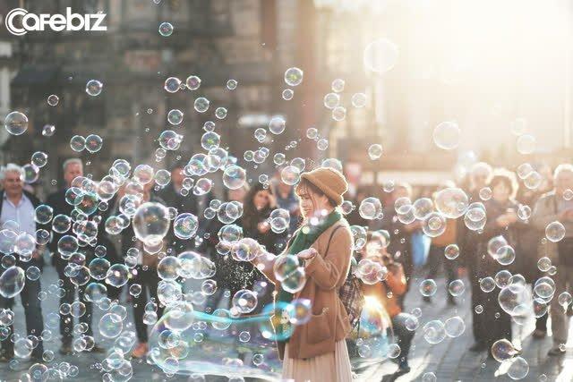 3 món đồ càng chi tiền không tính toán, cuộc sống càng viên mãn: Hoá ra, hạnh phúc hoàn toàn có thể mua được!  - Ảnh 2.