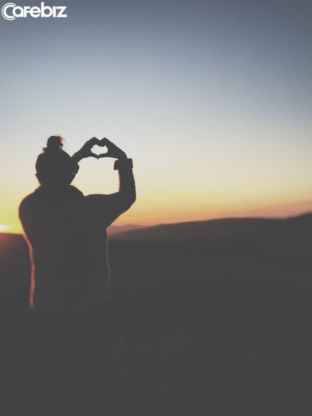 3 món đồ càng chi tiền không tính toán, cuộc sống càng viên mãn: Hoá ra, hạnh phúc hoàn toàn có thể mua được!  - Ảnh 1.