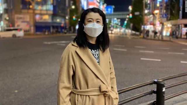 CNN: Tại Nhật Bản, người tự sát nhiều hơn số ca thiệt mạng vì dịch Covid-19, phụ nữ chịu tác động lớn nhất - Ảnh 1.
