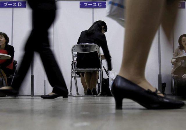 CNN: Tại Nhật Bản, người tự sát nhiều hơn số ca thiệt mạng vì dịch Covid-19, phụ nữ chịu tác động lớn nhất - Ảnh 3.