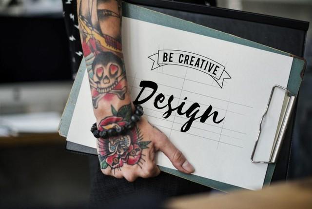 Năm 2020: Năm hạn của những nhà thiết kế tự do - Ảnh 2.