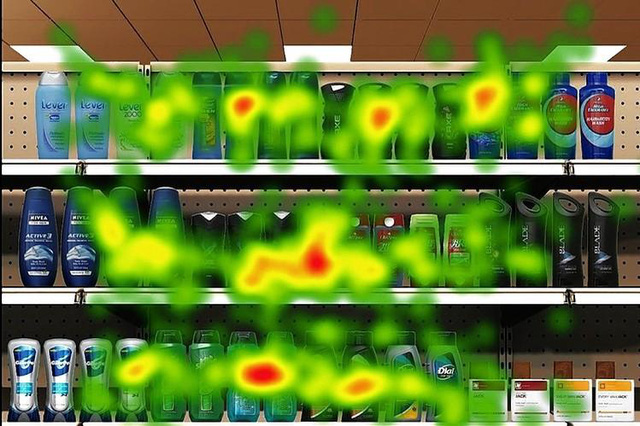 Cách Walmart sử dụng tâm lý học để trở thành nhà bán lẻ lớn nhất thế giới - Ảnh 3.