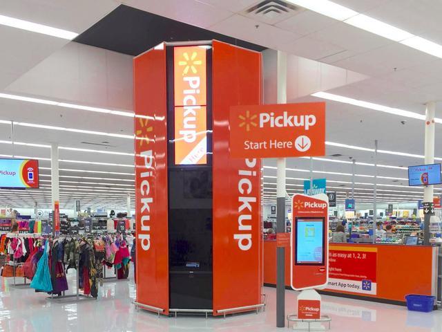 Cách Walmart sử dụng tâm lý học để trở thành nhà bán lẻ lớn nhất thế giới - Ảnh 4.