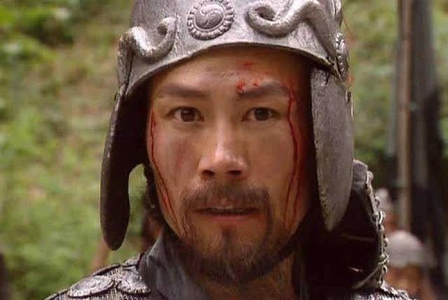 Dốc lòng bồi dưỡng cho 2 nhân vật này, Gia Cát Lượng chết đi rồi vẫn gián tiếp đẩy Thục Hán vào họa diệt vong - Ảnh 3.