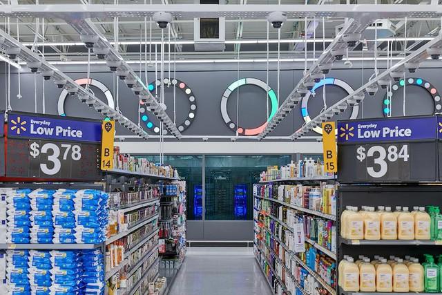 Cách Walmart sử dụng tâm lý học để trở thành nhà bán lẻ lớn nhất thế giới - Ảnh 6.