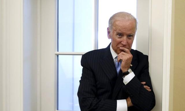 Điều gì sẽ xảy ra nếu ông Biden đắc cử Tổng thống Mỹ? - Ảnh 2.