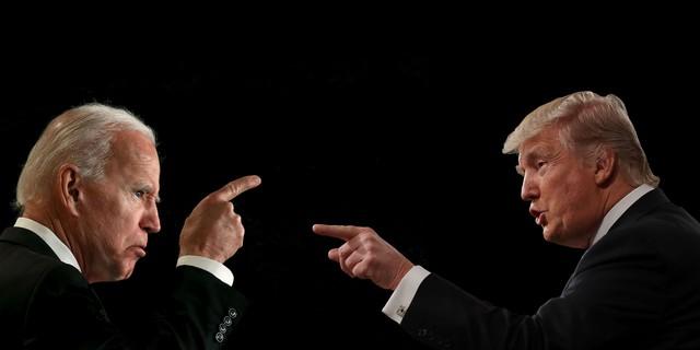 Nhà máy Malarkey: Bí mật tạo nên ưu thế cho Ứng cử viên Biden trong cuộc bầu cử Tổng thống Mỹ 2020 - Ảnh 3.