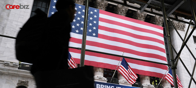 """Chuỗi cung ứng toàn cầu """"dưới trướng"""" Joe Biden: Giảm nhập khẩu vào Mỹ, tăng vận chuyển container và """"lập team"""" đối đầu Trung Quốc - Ảnh 2."""
