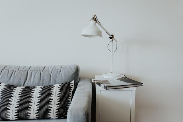 Cách IKEA sử dụng tâm lý học để trở thành nhà bán lẻ nội thất lớn nhất thế giới - Ảnh 1.