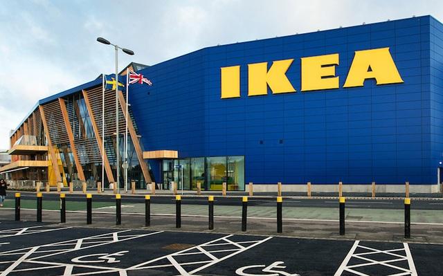 Cách IKEA sử dụng tâm lý học để trở thành nhà bán lẻ nội thất lớn nhất thế giới