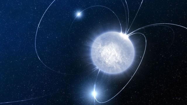 Lần đầu tiên thu được tín hiệu bí ẩn gửi đến Trái Đất từ trung tâm dải Ngân Hà, mạnh gấp hàng chục nghìn lần Mặt Trời - Ảnh 2.
