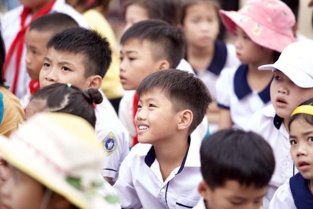 Năm 2020 thật kỳ diệu: Người Việt cùng nhau đi qua mọi sóng gió bằng sự lạc quan và sẻ chia - Ảnh 5.