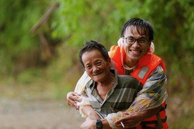Năm 2020 thật kỳ diệu: Người Việt cùng nhau đi qua mọi sóng gió bằng sự lạc quan và sẻ chia - Ảnh 4.