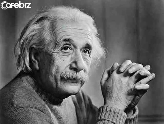 6 câu hỏi này giúp bạn biết mình có tố chất của một thiên tài hay không!  - Ảnh 2.