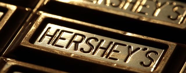 Milton Hershey: Từ kẻ thất học, 3 lần khởi nghiệp thất bại, bị vợ bắt đi khám thần kinh đến người gây dựng đế chế bánh kẹo tỷ USD - Ảnh 3.