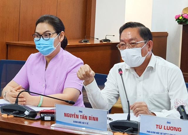 TP.HCM sẽ xử phạt nam tiếp viên Vietnam Airlines: Sai phạm đến đâu, xử lý đến đó - Ảnh 3.