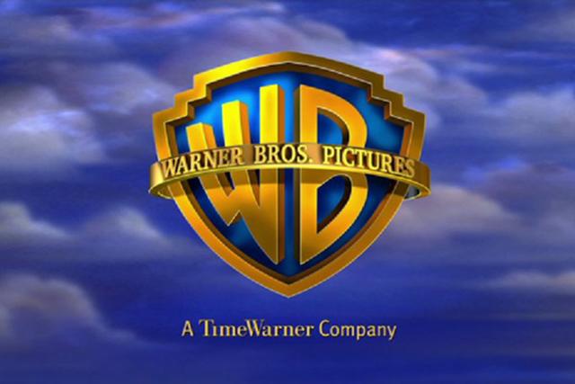 Warner Bros. bị tẩy chay vì phát hành toàn bộ phim 2021 trên HBO Max song song với công chiếu ngoài rạp - Ảnh 1.